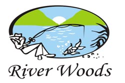 ad riverwood