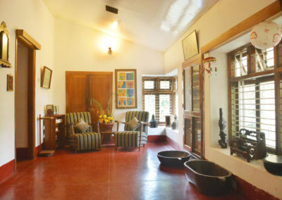 Homestay-riverwoods-hall2