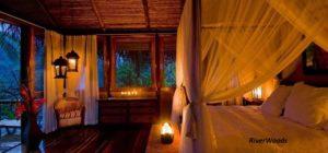 Honeymoon Cottages chikmagalur